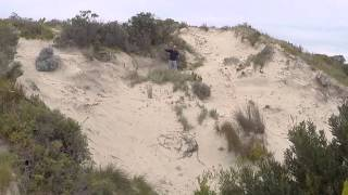 Barker Rocks - Elijah and Dad   13 14th July 2014 Thumbnail