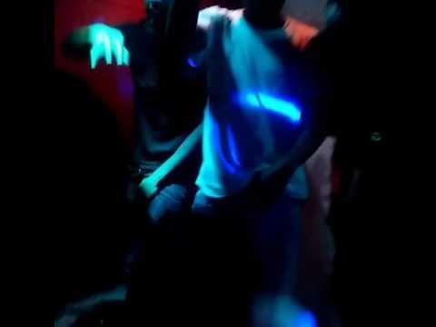 Anatomy Nightclub Youtube
