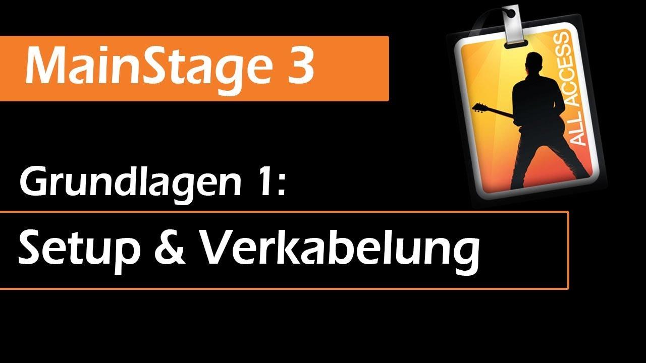 Tolle Grundlagen Der 220v Verkabelung Zeitgenössisch - Elektrische ...