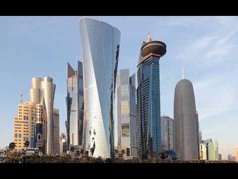 أخبار عربية - دول الخليج تدرس فرض عقوبات جديدة على #قطر  - نشر قبل 2 ساعة