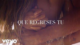 Смотреть клип J Mena - Que Regreses Tu