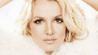 Britney Spears - Femme Fatale 2 PREVIEW