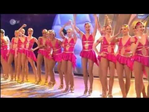Смотреть видео балет тв гдр фридрихштадтпалас, порно ебут зрелые женщины
