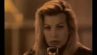 Download Taylor Dayne - Love Will Lead You Back Mp3 and Videos