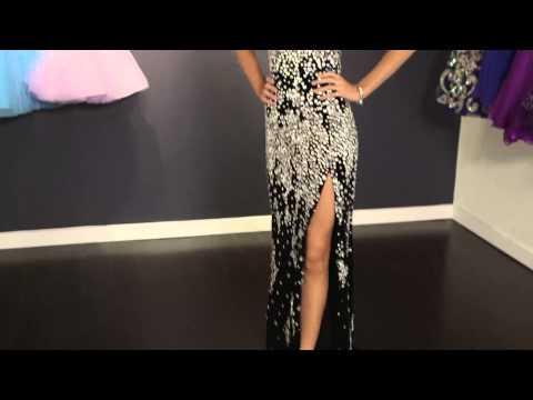velvet-long-black-gown-78647- -jovani