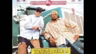 Kool Keith - I Drop Money