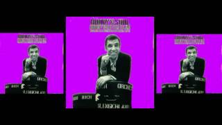 Buddy Rich Big Band - Soul Kitchen (Live at Whiskey A Go Go)