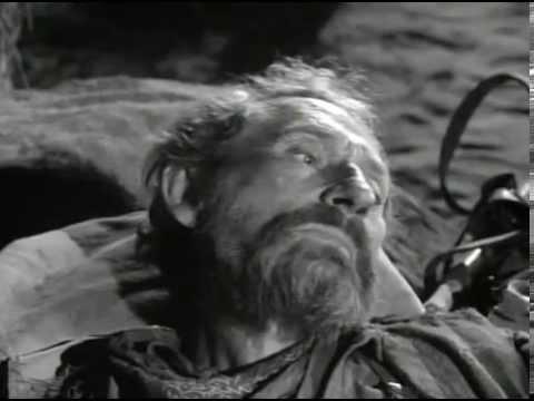 The Westerner 1960 S01E07   Treasure