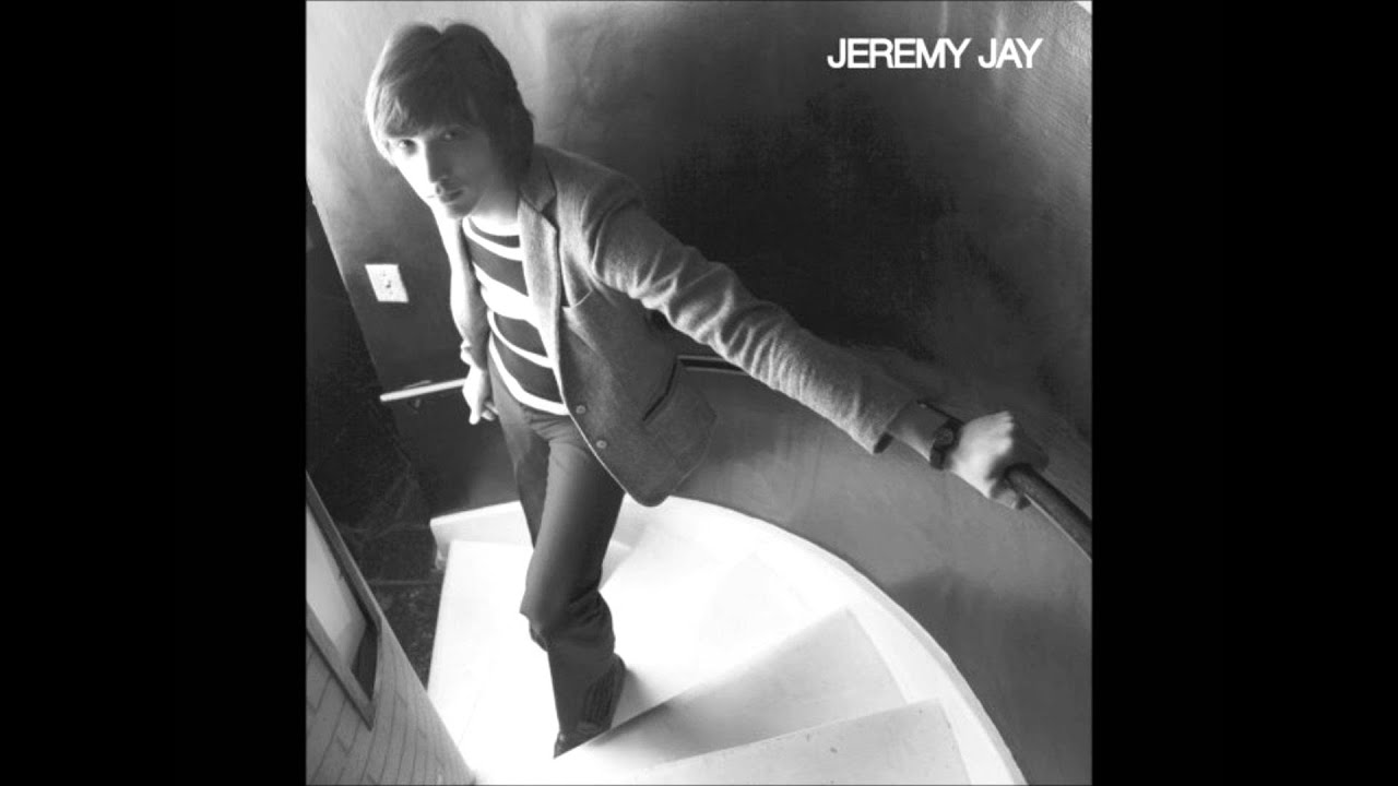 jeremy jay till we meet again in hawaiian