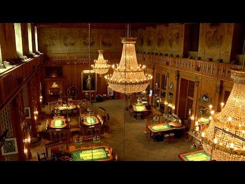 Video Casino wiesbaden poker erfahrung