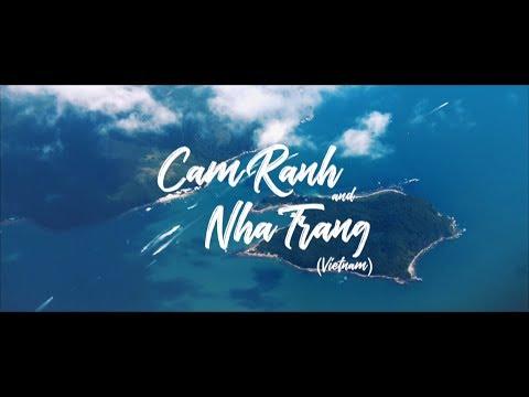 Introducing Bangkok to Cam Ranh/Nha Trang, Vietnam