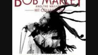 Watch Bob Marley Donna video