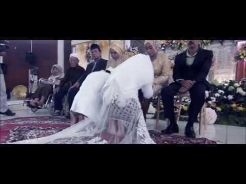 Wedding Clip Tika & Gunawan