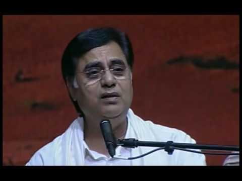 JAGJIT SINGH Live In Concert At Singapore  By-kul