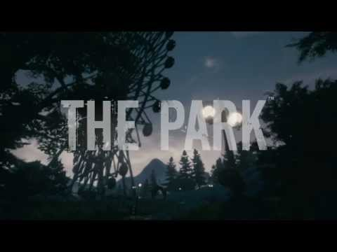 The Park - Launch Trailer