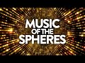 Music of the Spheres ⟡ Aligning with the Harmony of Creation ⟡ 432Hz ⟡ Ambient Meditation Music