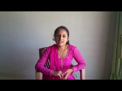 Laadki' - Sachin-Jigar, Taniskha S, Kirtidan G, Rekha B - Coke Studio@MTV Season 4