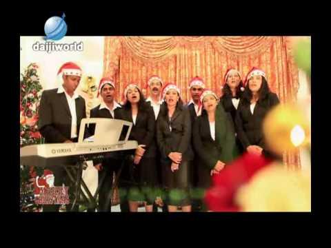 'Christmas Carols'