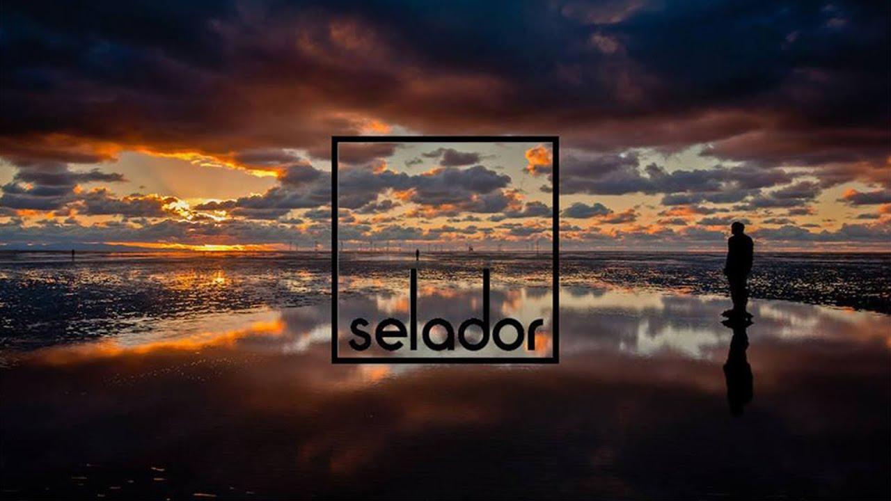Download Justin Massei -The Creator (Original Mix)[Selador]