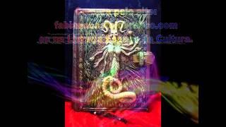 Angelus - O despertar (awakening)