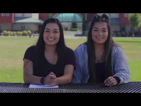 WHS Video Bulletin 1.14.19