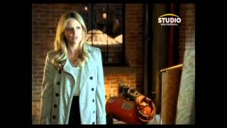 Ringer -- Episodio 17