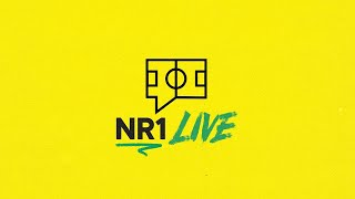 NR1 LIVE | FULL TIME - Cardiff  v Norwich City