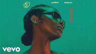 GoldLink - No Lie (Audio) ft. WizKid