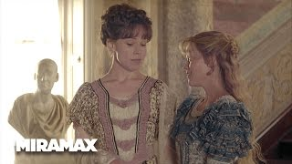 The Importance Of Being Earnest | 'Forgiving Earnest' (HD) | MIRAMAX