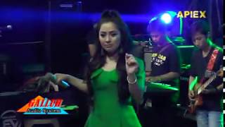 vita kdi - pikir keri (new adhysta) live dawuhan.mancon.wilangan.nganjuk Mp3