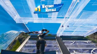 High Kill Solo Vs Squads Game Full Gameplay Season 3 (Fortnite Ps4 Controller)