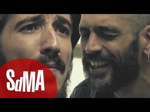 El Jose & Tony (Eskorzo) - Respirar el aire (Acústicos SdMA)
