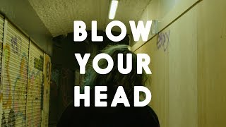 Bala Club - Blow Your Head Season 3