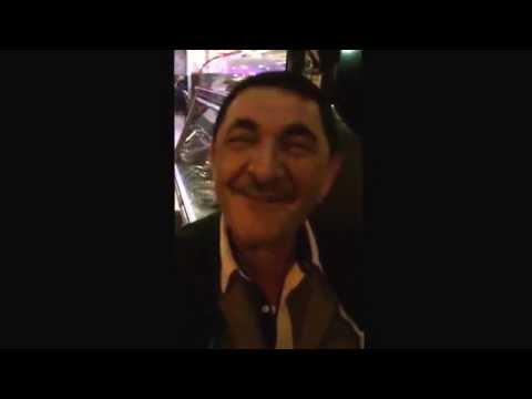 Грузинов - Анекдоты - Приколы - bigmir)net