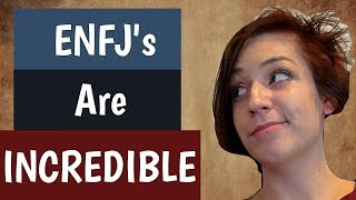 Why ENFJs Are Incredible Mp3