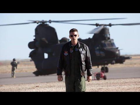 ~Filmes de Ação e Aventura|Filme Militar|Filme Completo e Dublado HD~