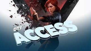 Игры августа, рекорды PlayStation и «Однажды в Голливуде» — DTF Access #5