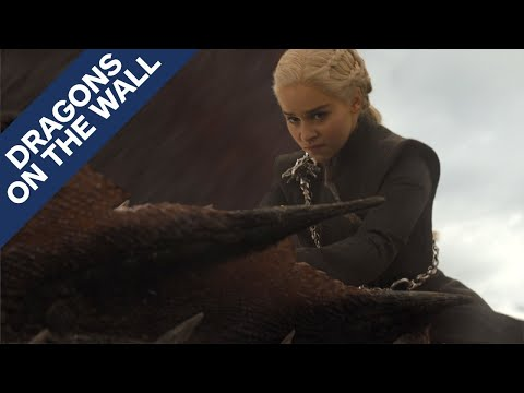 What We Thought Of Game Of Thrones 7.4 - The Spoils Of War