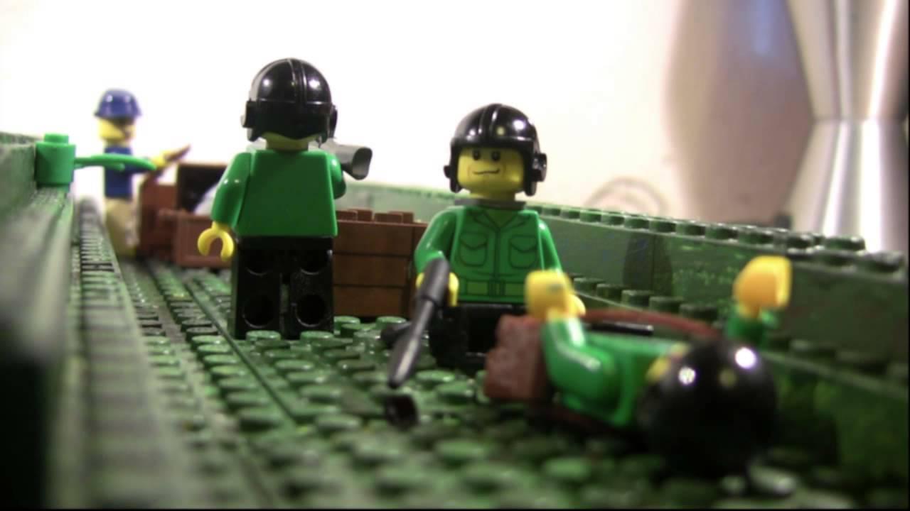 18Scoop Centenaire Autour it Lego' 14 Du In P8wk0ZNOnX