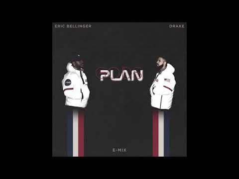 DJ Flex - G0ds Plan (Jersey Club Mix) #NJCLUB