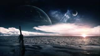 Aonaran - Alone In The Air