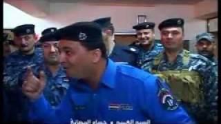 حسام البيضاني ( يافضائي)[1].mp4