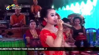 SUKET TEKI Voc.LANDUNG & RENI | REVANSA INDONESIA Live Conto Bulukerto 2018