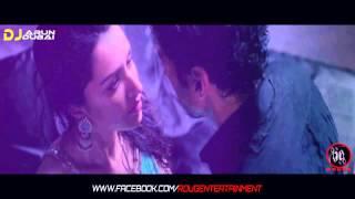 DJ Arun Dubai Tum hi ho remix