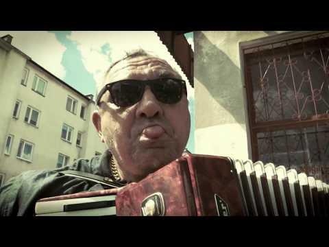 Popek - Król Cyganów feat Matheo