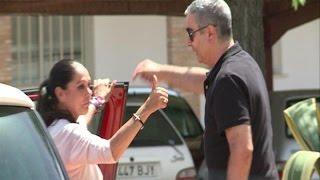 Isabel Pantoja continuará en prisión