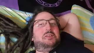 Vlog giorno 30 Il mio compleanno Il primo uso di eroina in vena 28 03 2018