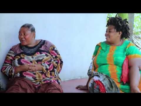 Download Maneno ya kuambiwa episode ya 88 (official video)