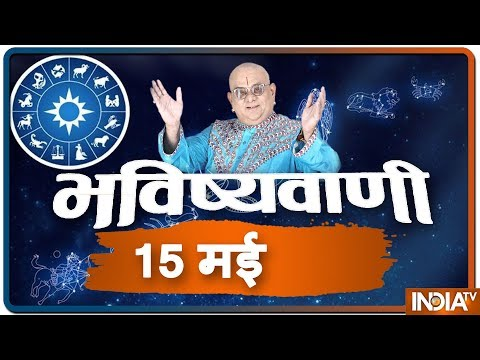 bejan daruwalla daily horoscope leo in hindi