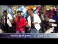 Shaa fm Sindu Kmare -  කුරුණෑගල Heart Beat